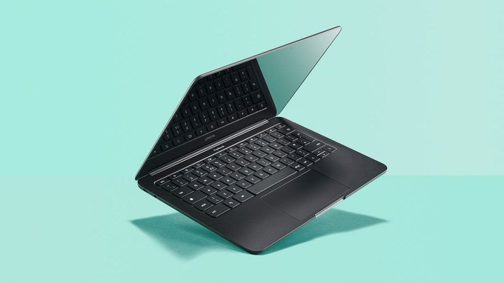 Best Laptop For Writers