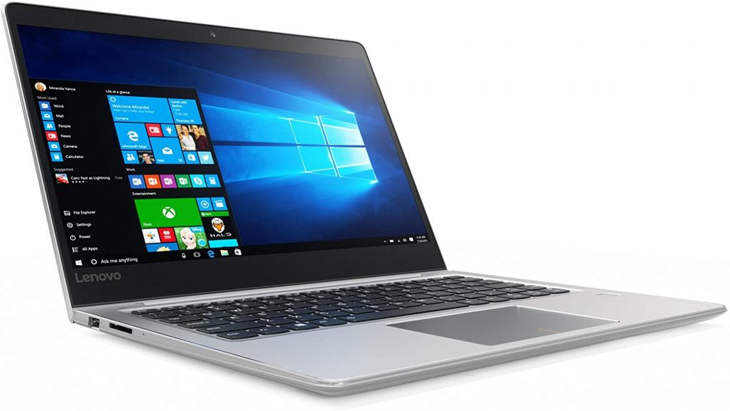 Best Laptops For Medical Students